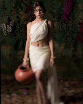 Trisha Choudhury portfolio image5