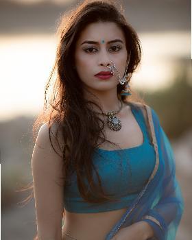 Trisha Choudhury portfolio image4