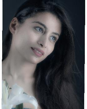 Trisha Choudhury portfolio image3