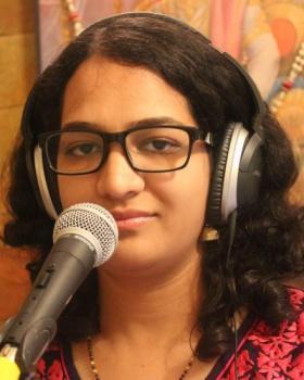 Sukhada Bhave-Dabke portfolio image1