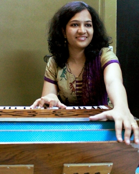 Sukhada Bhave-Dabke portfolio image3