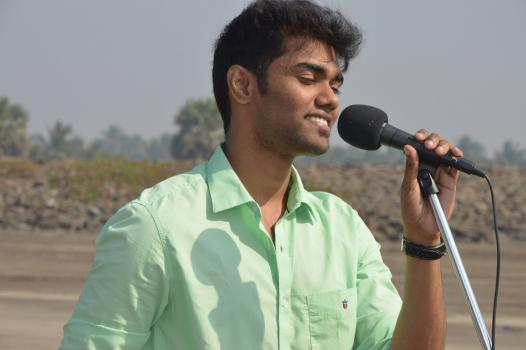 Ninad Bhat portfolio image17