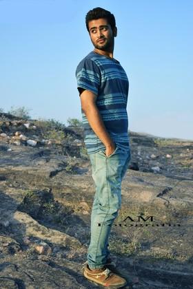 Kartik Sharma portfolio image8