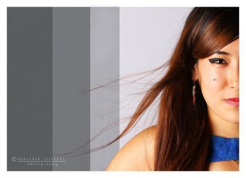 Abhishek portfolio image20