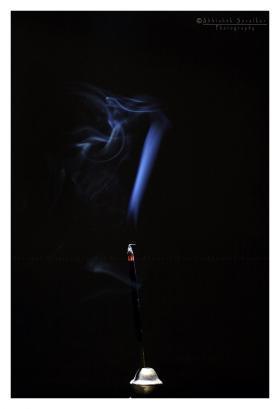 Abhishek portfolio image14