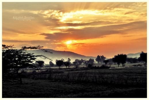Abhishek portfolio image13