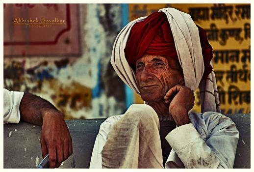 Abhishek portfolio image8