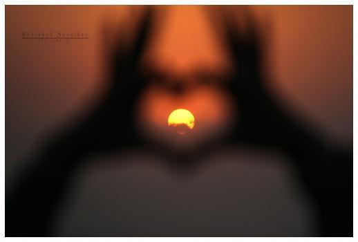 Abhishek portfolio image1