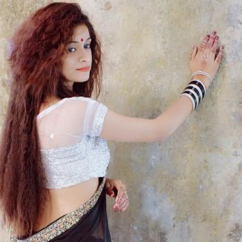 Aiman khan portfolio image3