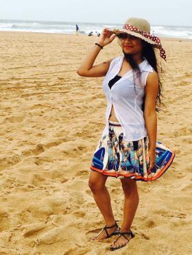 Anjali sinha portfolio image10