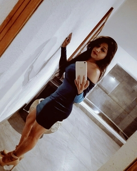 Anjali sinha portfolio image5