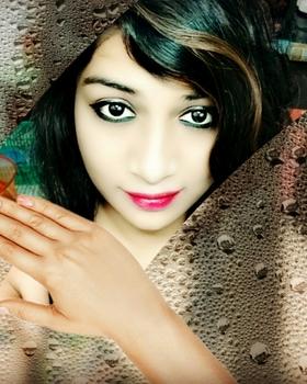 Anjali sinha portfolio image3