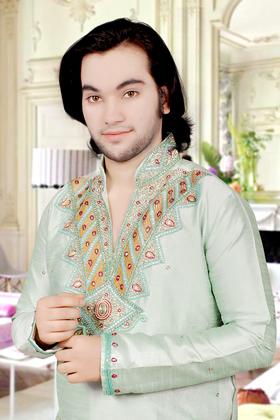 mohammed fakhruddin portfolio image9