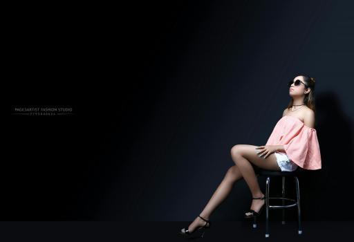 Salomi Kartik  portfolio image31