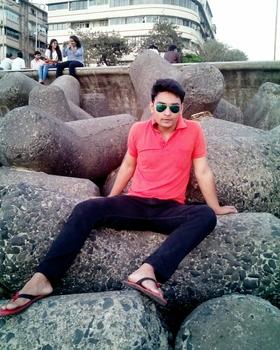 Rakesh Jha portfolio image17