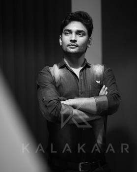 Rakesh Jha portfolio image16