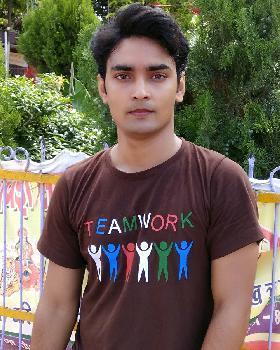 Rakesh Jha portfolio image9