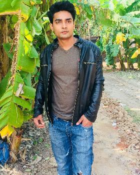 Rakesh Jha portfolio image6