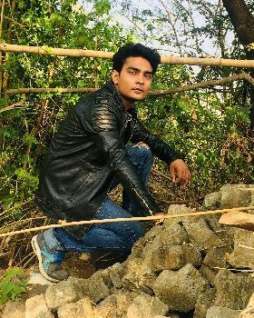 Rakesh Jha portfolio image4