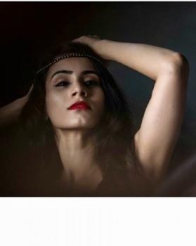 Neha  portfolio image8