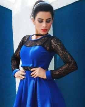 Neha  portfolio image3