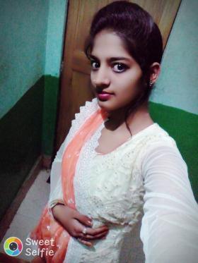 Sonali singh portfolio image2