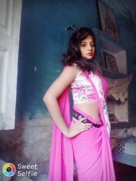 Sonali singh portfolio image1