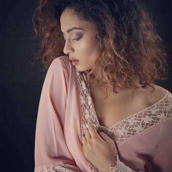 Krishna Devi portfolio image9