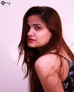 Adivya Singh portfolio image2