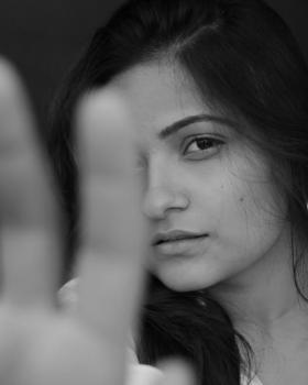 Adivya Singh portfolio image1