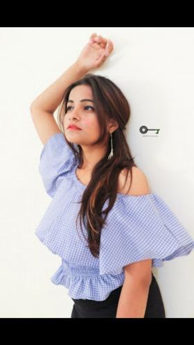 Adivya Singh portfolio image8