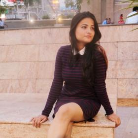 Adivya Singh portfolio image7