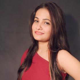 Adivya Singh portfolio image6