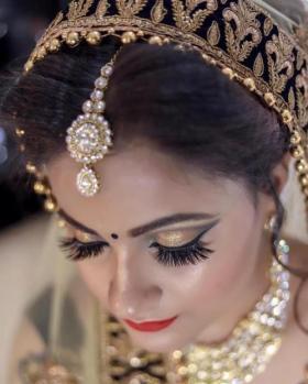 Adivya Singh portfolio image5