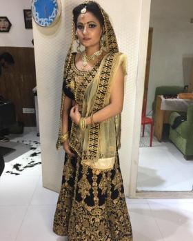 Adivya Singh portfolio image4