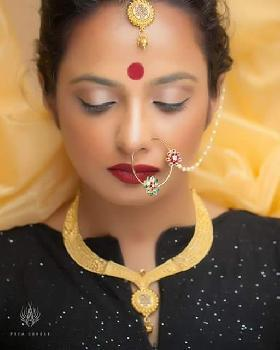 Vibha Kamath portfolio image4
