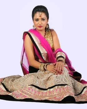 Vibha Kamath portfolio image7