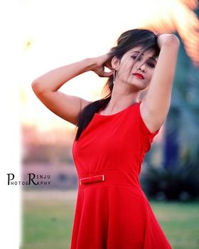 varsha sharma portfolio image1