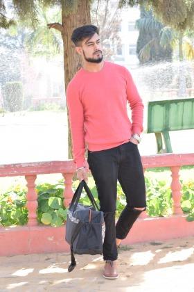 Dev Khatri portfolio image27