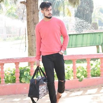 Dev Khatri portfolio image21