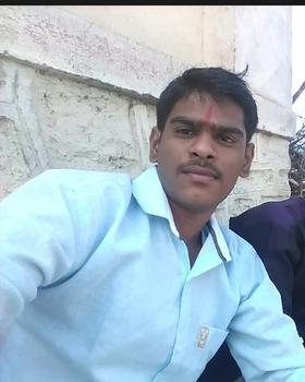 Akshay Jadhav portfolio image1