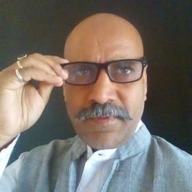 Pradeep choudhary portfolio image3
