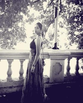 Sudeepa Das portfolio image11
