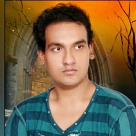 Mohammad Aadil khan portfolio image10