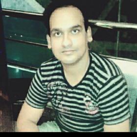 Mohammad Aadil khan portfolio image9