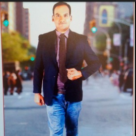 Mohammad Aadil khan portfolio image3