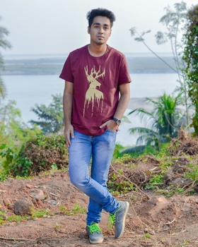Bonjeet Nath portfolio image3