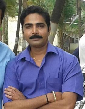 Harshad kkumar portfolio image11