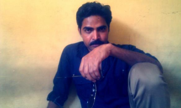 Harshad kkumar portfolio image8