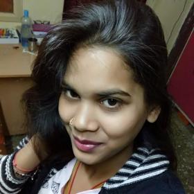 Gauri gupta portfolio image12